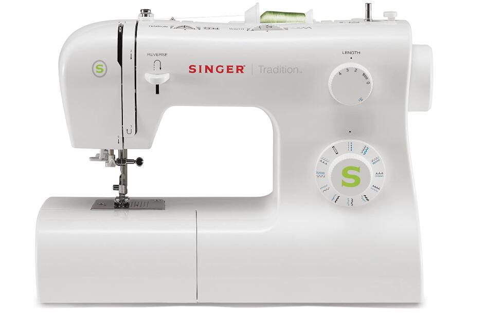 beginner mechanical sewing machine for quilting