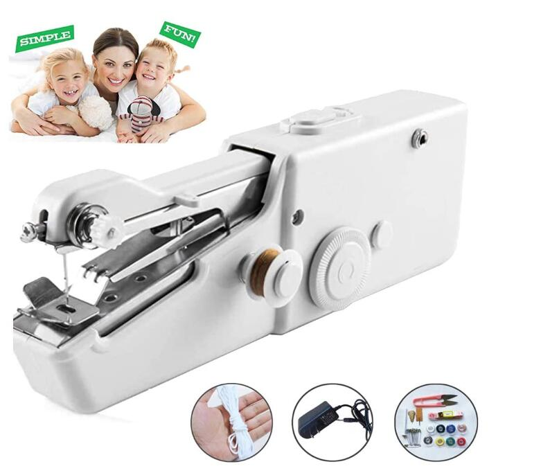 best low cost sewing machine