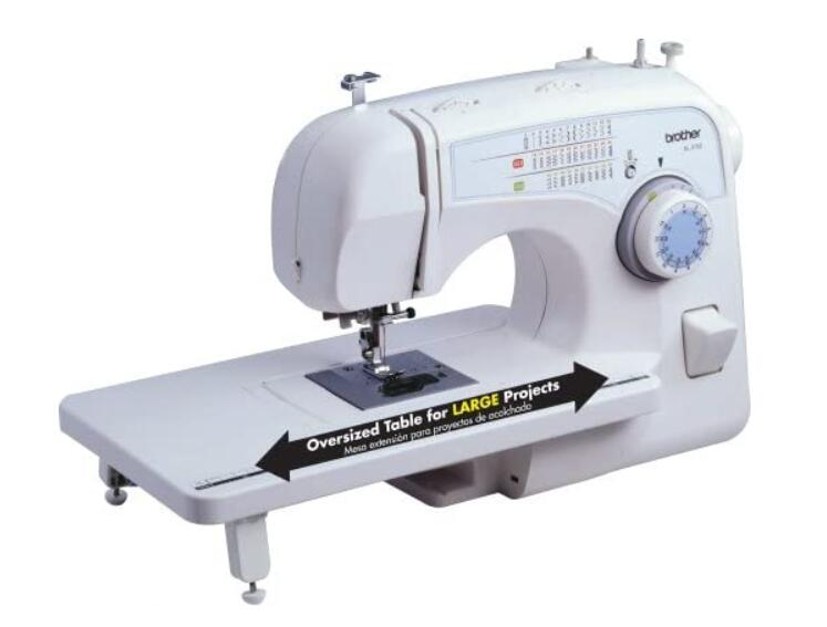 best mechanical sewing machine for quilting