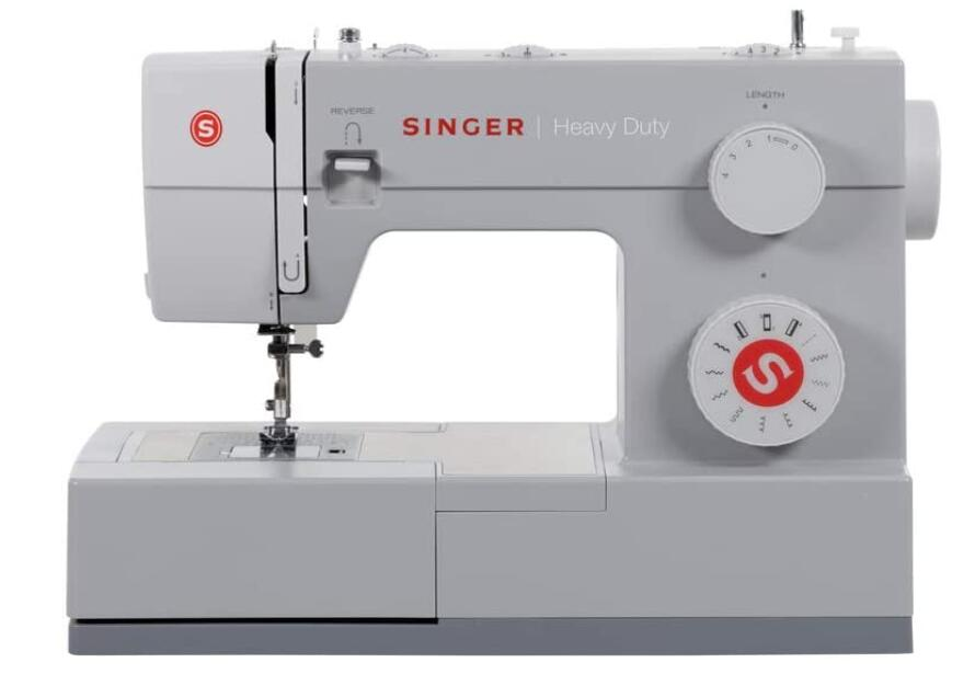 best singer home sewing machine