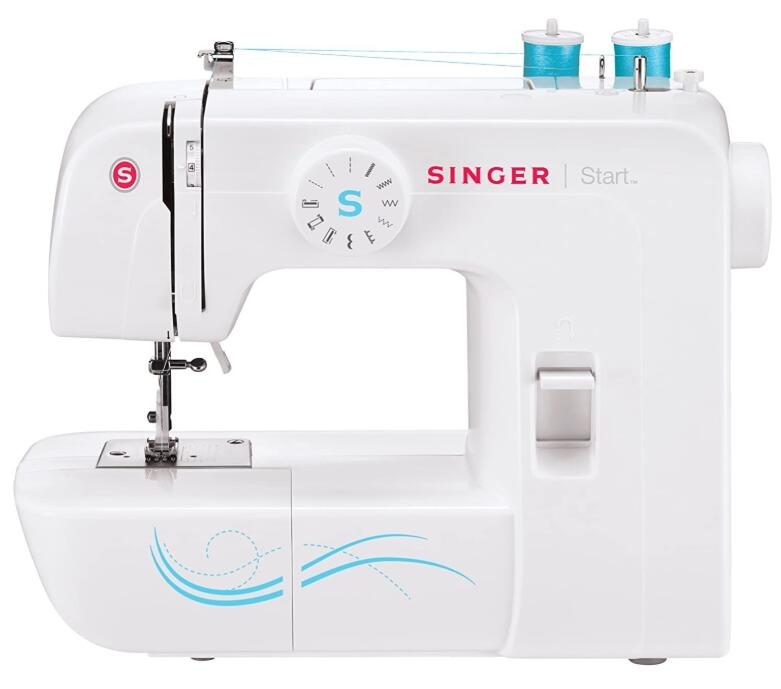 best singer sewing machine for home use