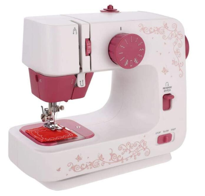 brother sewing machine cost