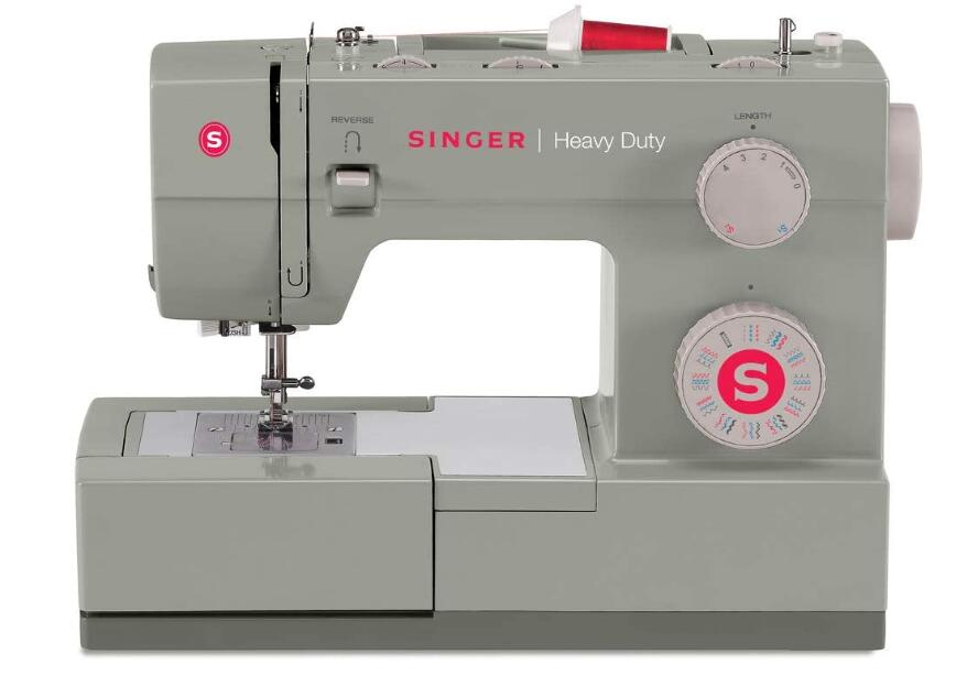 best easy sewing machine