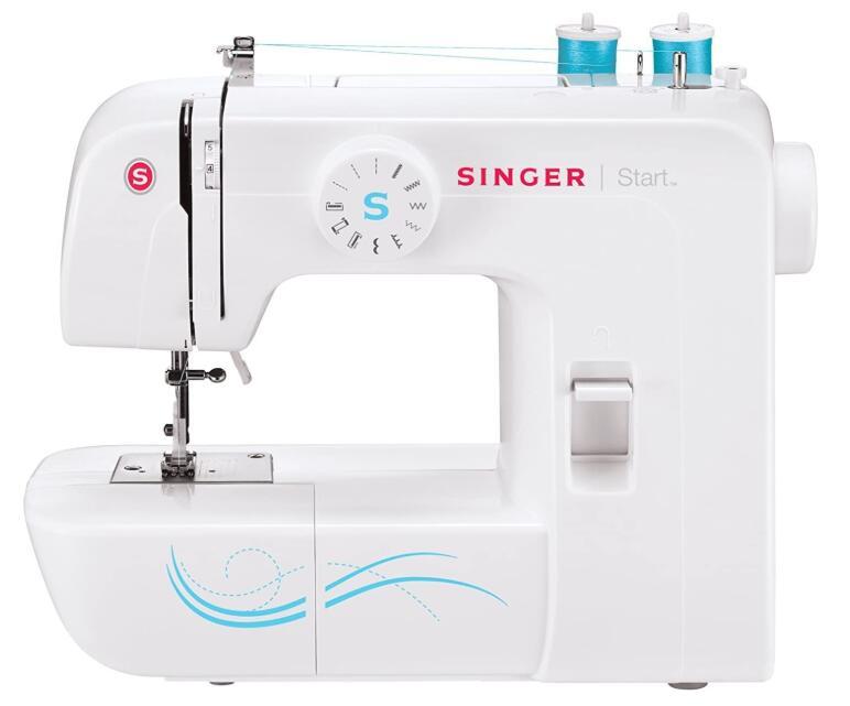 best easy stitch sewing machine