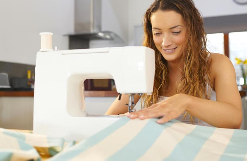 easy to use sewing machine reviews