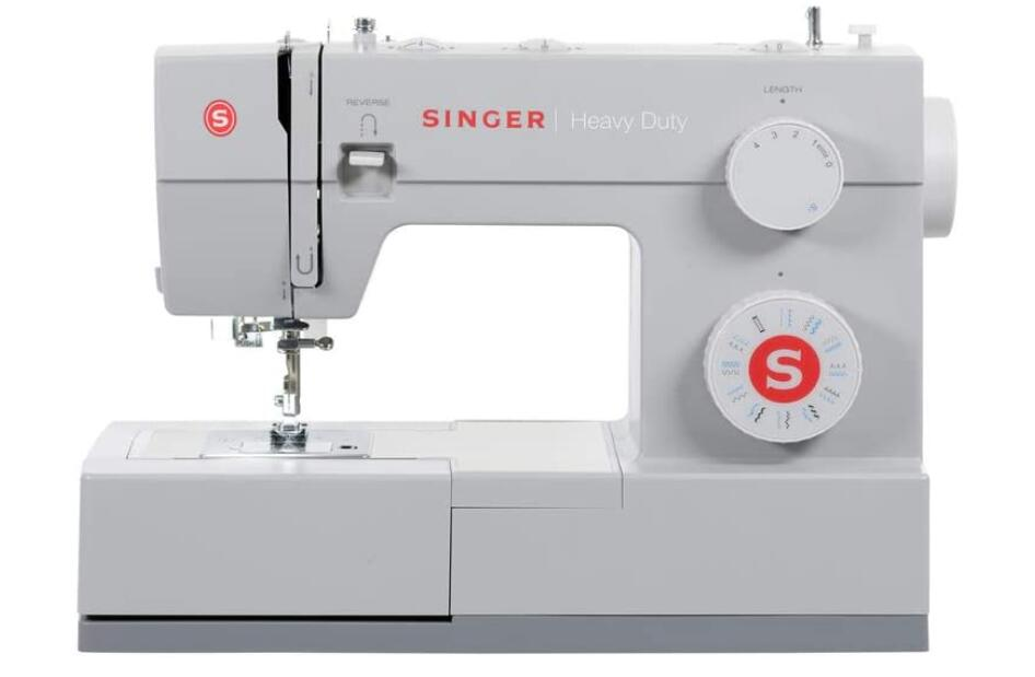 good sewing machines for making clothesgood sewing machines for making clothes