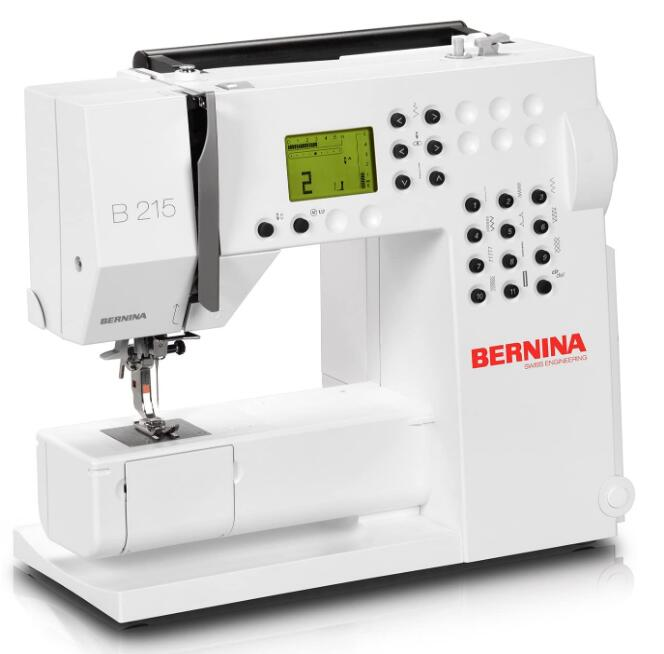 best bernina sewing machines for sale online
