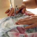 10 Best Professional Sewing Machine Reviews