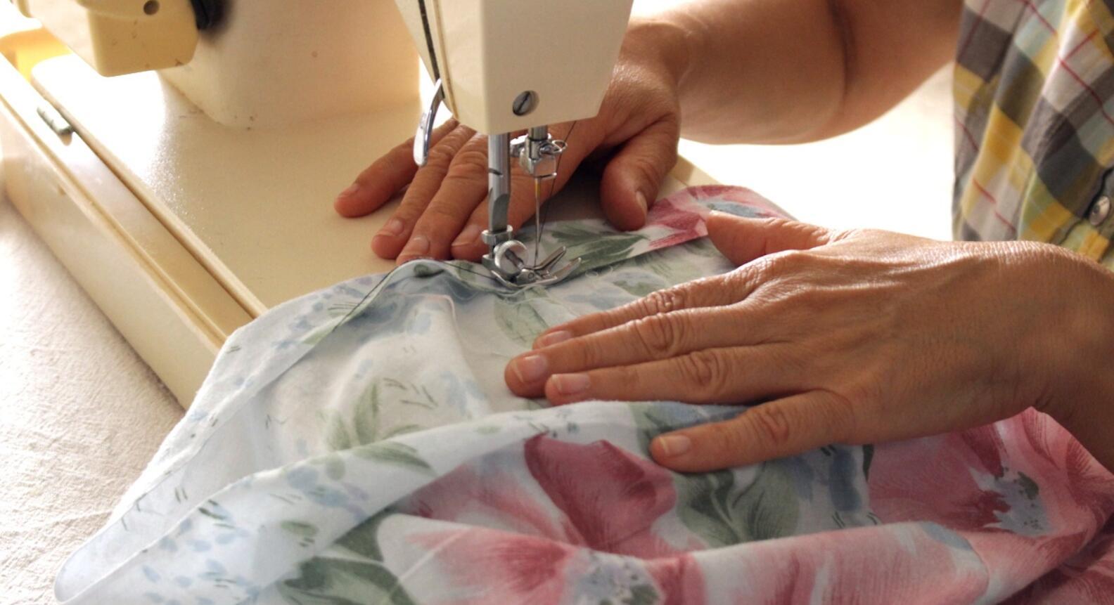 best semi professional sewing machine