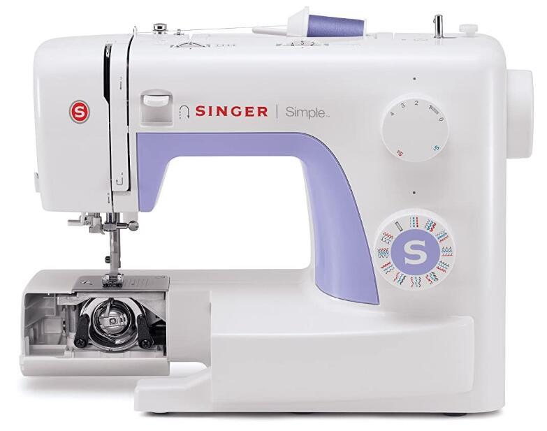 best childrens sewing machine uk