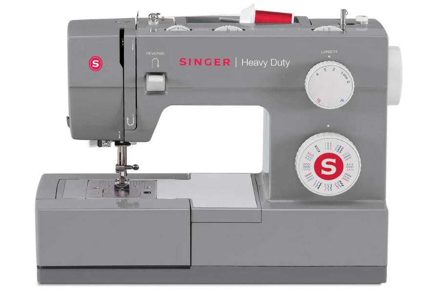 best commercial sewing machine for sale