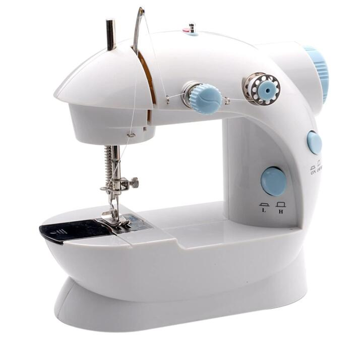 best kids real sewing machine