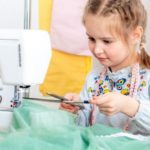 Best Sewing Machine for Kids Reviews