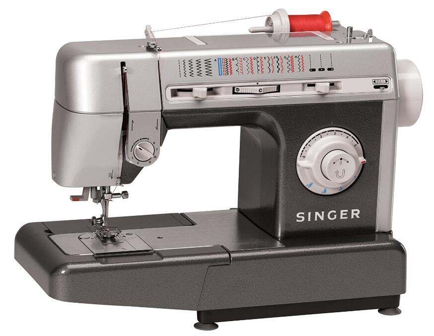 professional sewing machine for sale