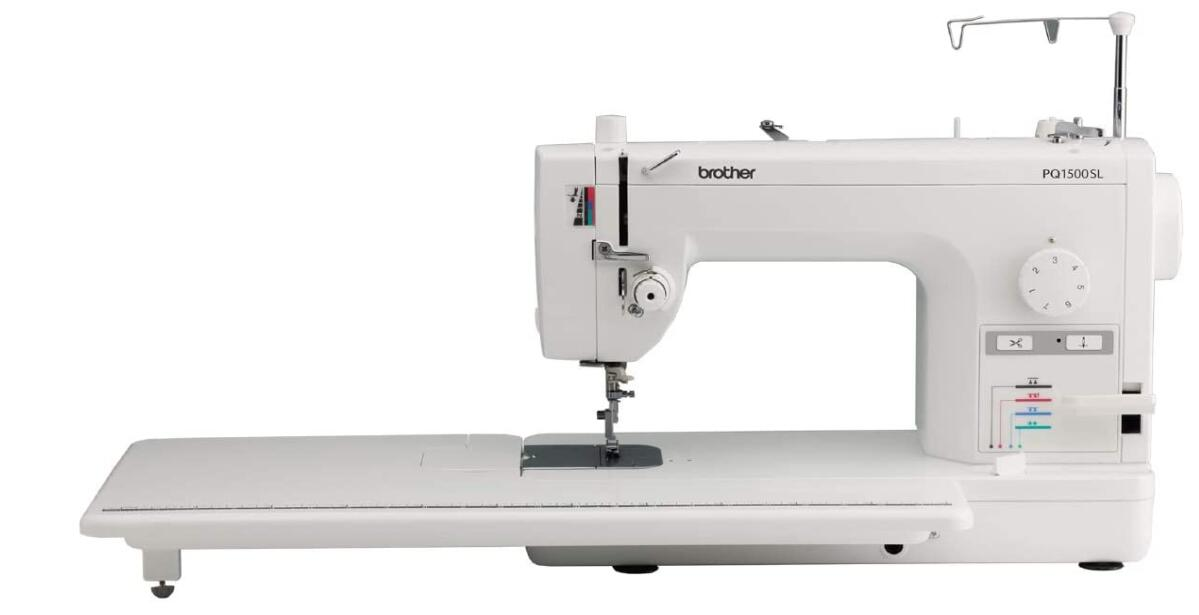 sewing machine for cloth designer
