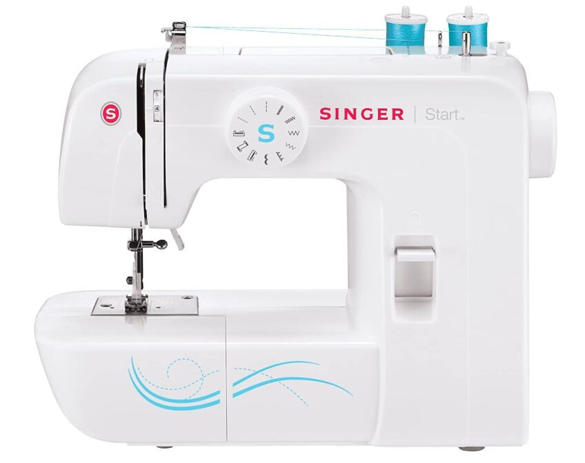 best singer kids sewing machine