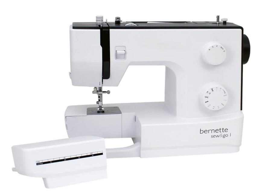 used bernina sewing machines for sale