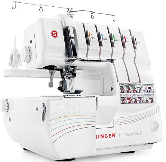 best sewing machine of all time