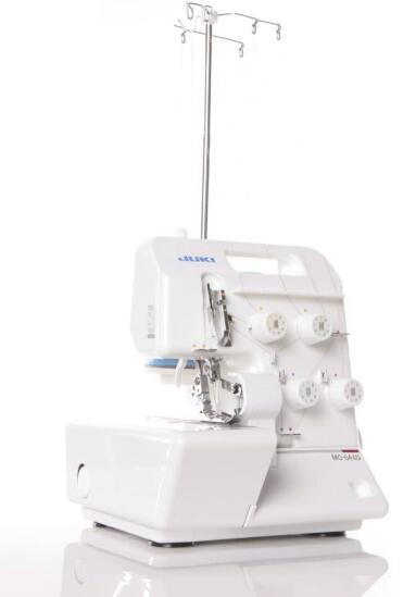 best all purpose sewing machine