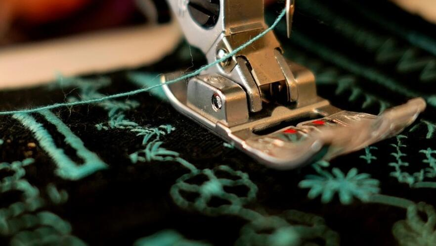 best home sewing machine stitches