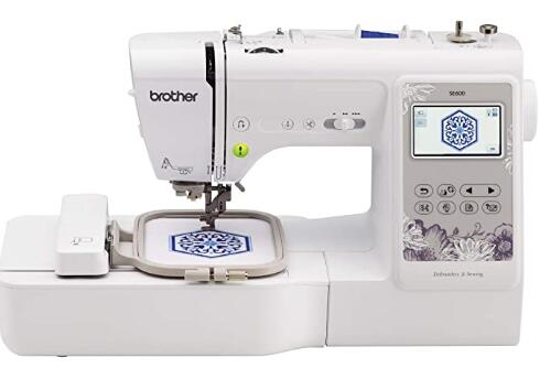 small sewing machine for beginners
