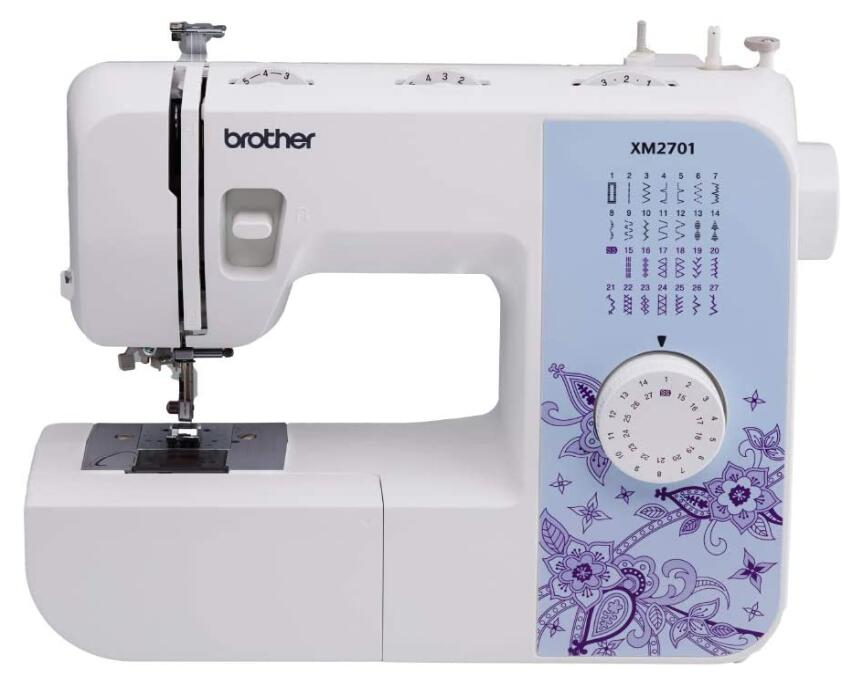 best sewing machine for home