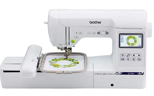 all purpose sewing machines