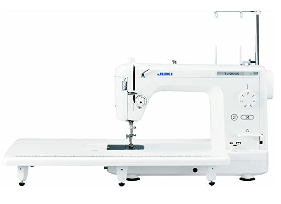 best all in one sewing machine