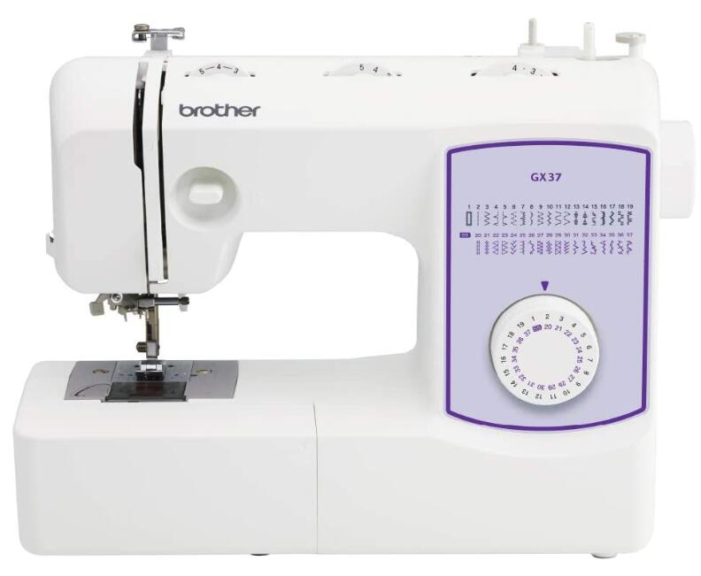 childrens sewing machine for beginners
