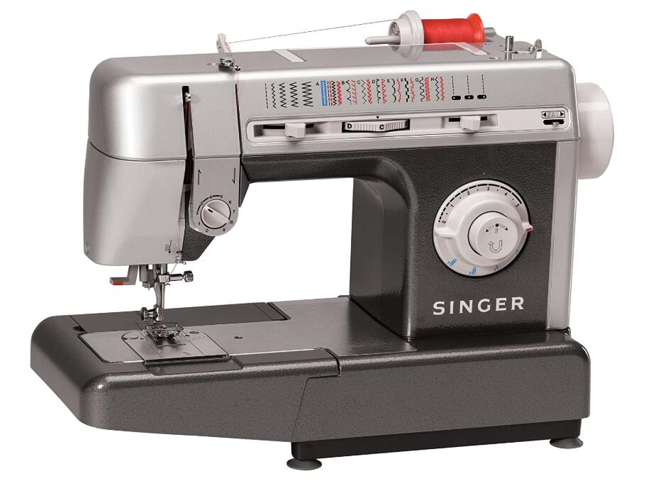 best cloth sewing machine price