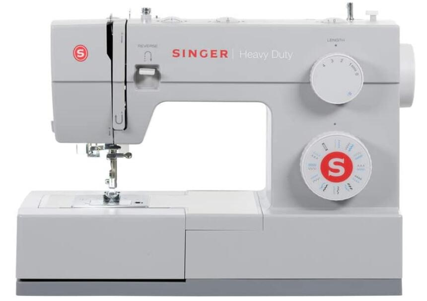 easy home sewing machine reviews