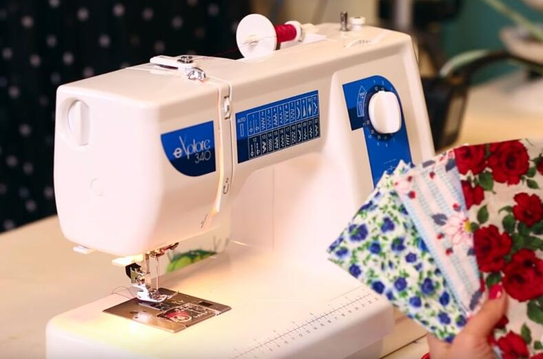 best sewing machine for home use price