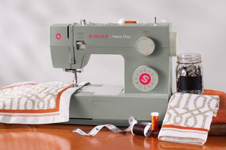 best singer 4411 sewing machine for sale