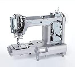 singer 4423 heavy duty sewing machine