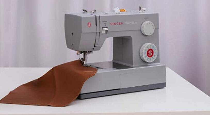 singer sewing machine 4411 vs 4423