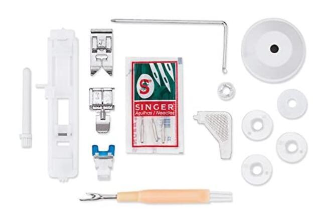 singer sewing machine 4432 price