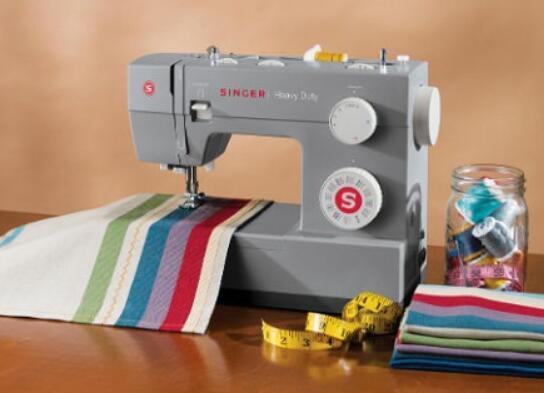 best singer sewing machine 4432