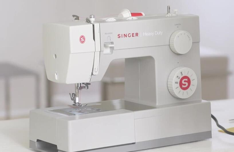 best singer sewing machine model 4411