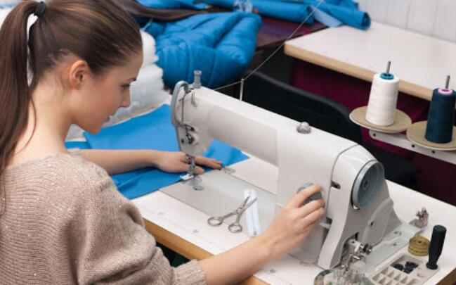 economical sewing machines