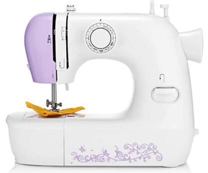sewing machine cheap price