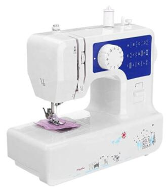 cheap sewing machine reviews
