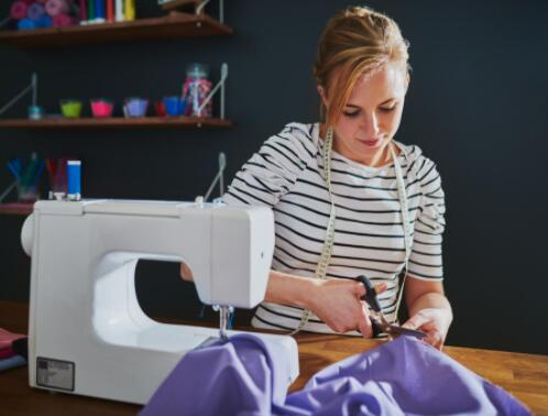 sewing machine reviews for beginners