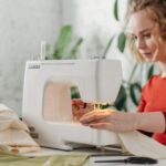 The 10 Best Economical Sewing Machine Reviews