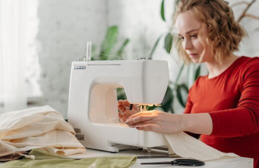 affordable sewing machines