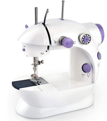 cheap sewing machines for sale