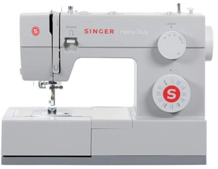 4423 sewing machine