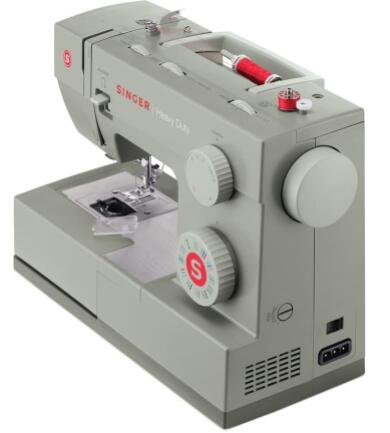 singer 5532 sewing machine