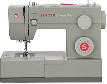 singer 5532cl