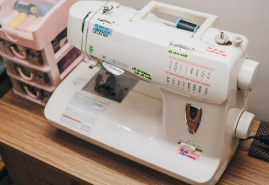 brother sewing and embroidery machine reviews