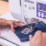 Top 4 Best Brother Sewing And Embroidery Machine Reviews